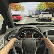 Racing in Car 2 1.0