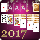 Solitaire 1.1.8
