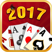 Spider Solitaire 1.0.2