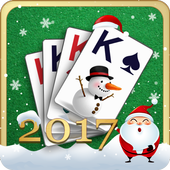 Solitaire ♥ 1.0.8