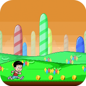 Boy Surfers Adventure Runner 1.0