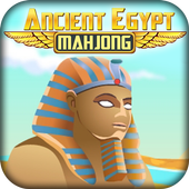 Ancient Egypt Mahjong 1.0.3