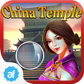 China Temple 1.0.9