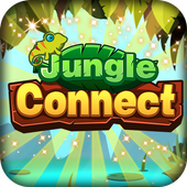 Jungle Mahjong Connect 1.0.5