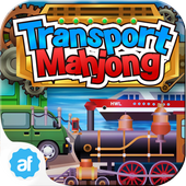 Transport Mahjong 1.0.5