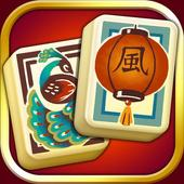 Mahjong Path Solitaire 1.0.0