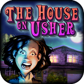 Hidden Object House on Usher 3.0.0