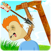 Gibbet Archery Adventure 1.4
