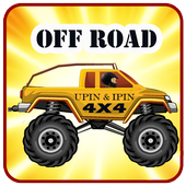 Off Road SiKembar Hill Climb 1.1