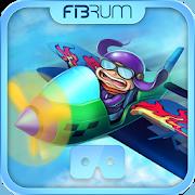 VR Air Race 1.91