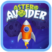 Astero Avoider Space Challenge 1.0.9