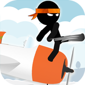 Fight ninja mortal kick 1.2