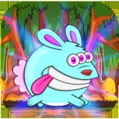 Alein Rabbit - The Fighter 1.4