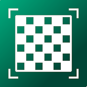 Chess: scan, play, analyze 2.79