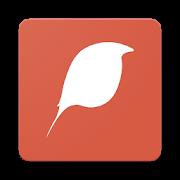 Finch vpn mod apk download | UFO VPN MOD Apk [Premium] v2