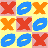 Advanced Tic Tac Toe online 1.0.0