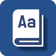 Popup Dictionary-Translate,Web 2 1 6 APK Download - Android