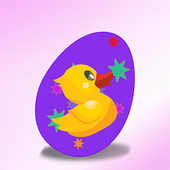 Yellow Duck Easter Special 1.0.2