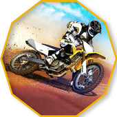 Bike Racing Stunt Mania 1.0
