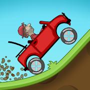 Hill Climb Racing 1.39.3