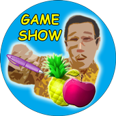 PPAP Game Show 1.1