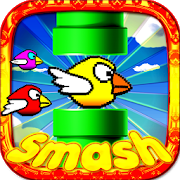 Smash Birds 2: Free Cool Game 1.0.19
