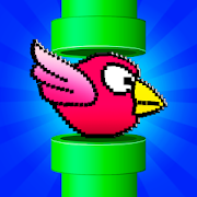 Smash Birds 3:Free Cool Game 1.0.20
