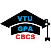 Vtu gpa cbcs 33 apk download android education apps ccuart Images