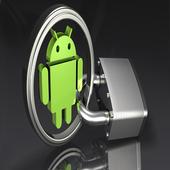 Bypass Lock Screen Tips 4.0.0