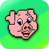 Flappy Pig 1.0.1