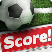 Score! World Goals 2.75