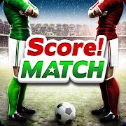 Score! Match 1.44