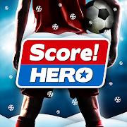 Score! Hero 2.05