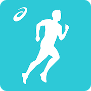 Runkeeper - GPS Track Run Walk 7.8.1