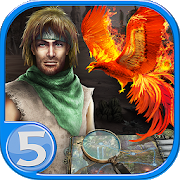 Darkness and Flame 2 1.0.6