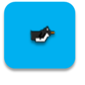 flap flap penguin 1.1