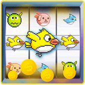 Flappy Slots 1.1