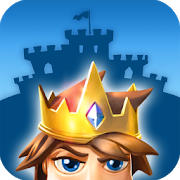 Royal Revolt! 1.6.1