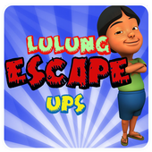 Lulung Escape UPS 1.0