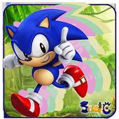 Sonic Endless Runner Dash 1.3.0