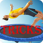 Tricks for Flip Master and Tips Flip-Tricks
