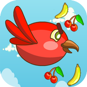 Flippy Bird Adventure 1.0