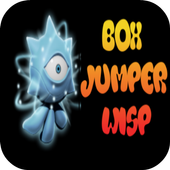 Jumping Games 1.0
