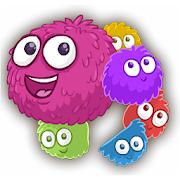 Fluffy Rescue Ball 6 1.2.6