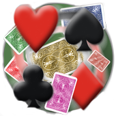 Solitaire Card 6.0