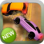 High speed car racer 5.0