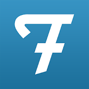 Flurv - Meet, Chat, Friend 6 12 0 APK Download - Android