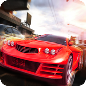 Furious City Racing 1.2