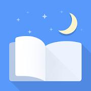 Moon+ Reader 4.2.1