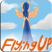 Flying Up pony 1.0.4